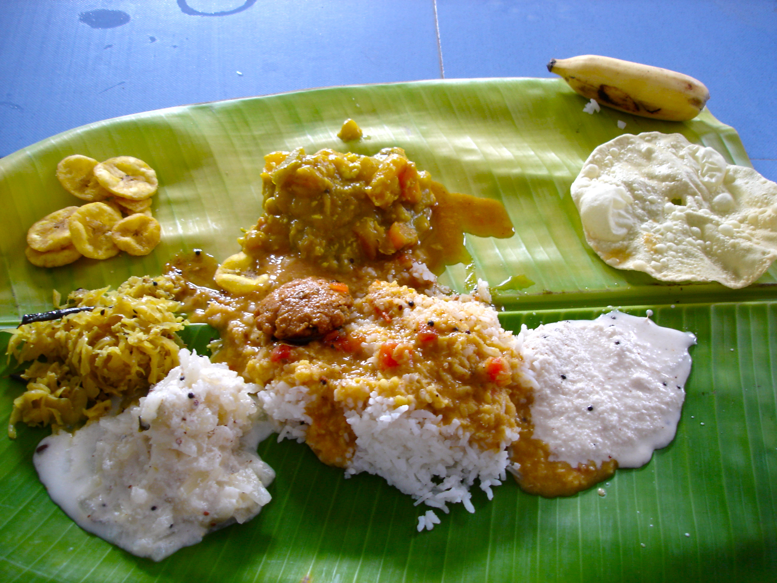 Christmas In India Food.Christmas In India Dream Go Live