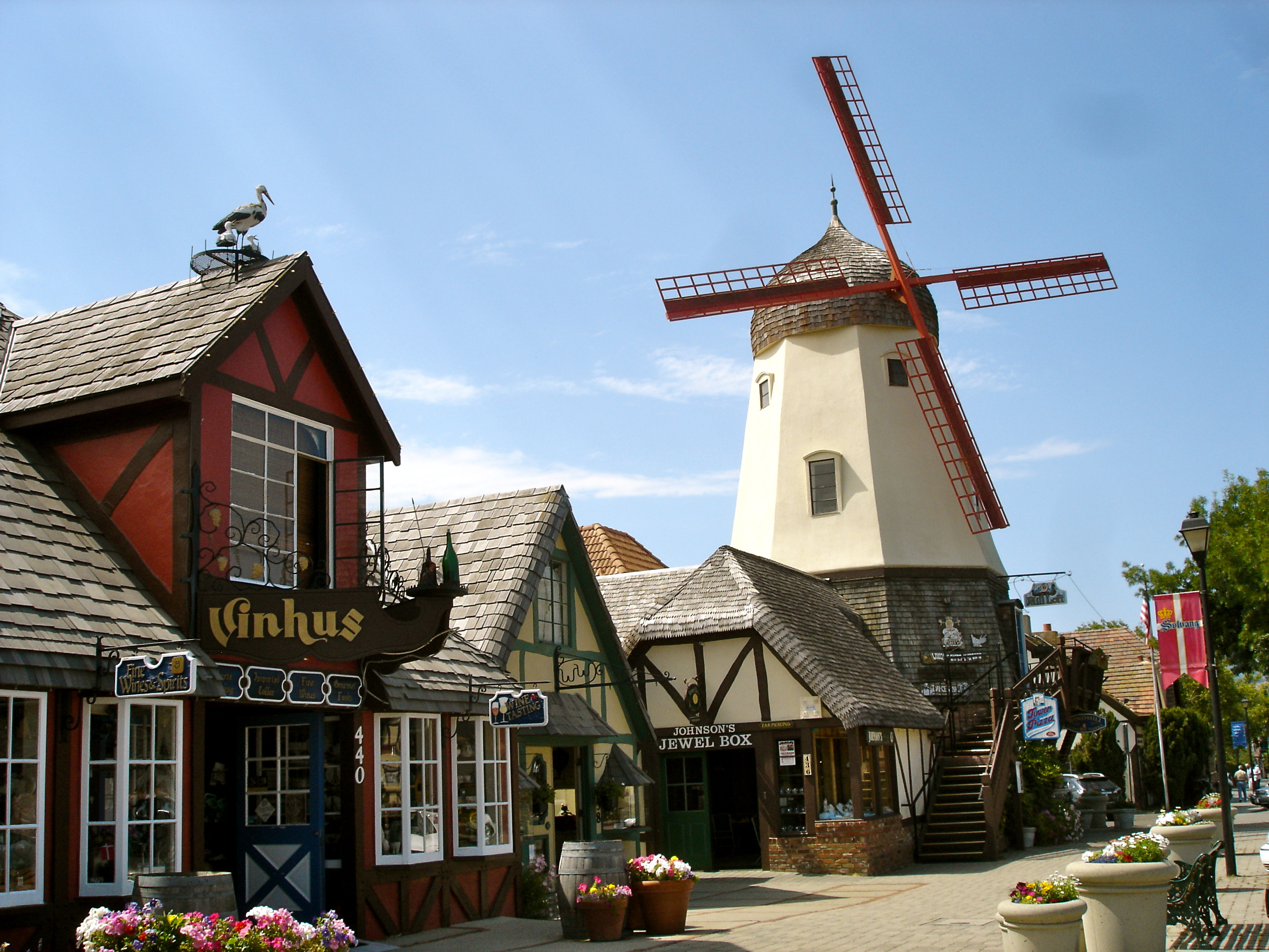 solvang girls Looking for a solvang hotel 2-star hotels from $80 users have found solvang hotels for this weekend for as low as $164 per night especially for a girls trip.